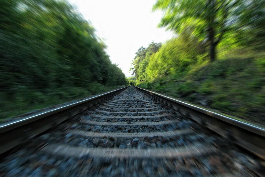 От Парижа до Бордо за 2 часа — во Франции открылась новая скоростная железная дорога