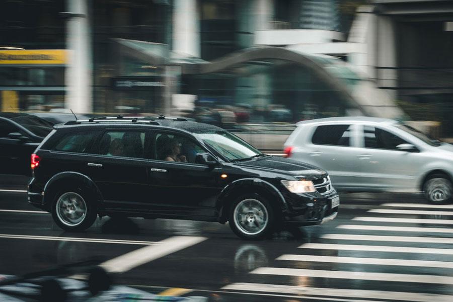 Автомобилям в ЕС придется проходить самые жесткие в мире тесты на экологичность