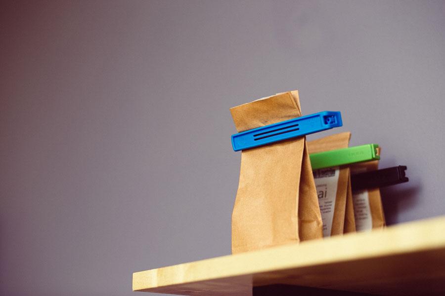 В ЕС перерабатывается 65% упаковочных материалов