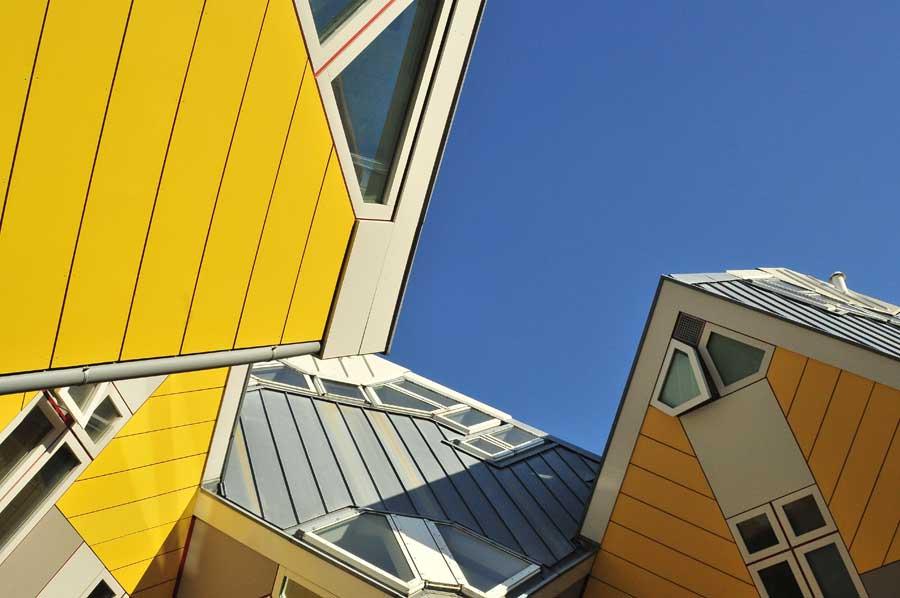 В Дании незаконно производят столько солнечной энергии, что ее может хватить на 1,3 тысячи семей
