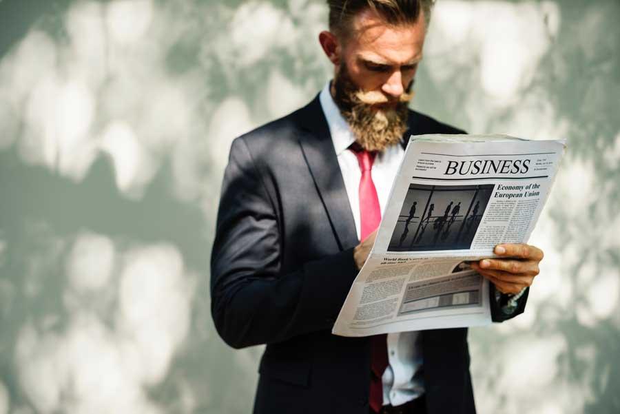 Дания возглавила список европейских стран с лучшими условиями для бизнеса