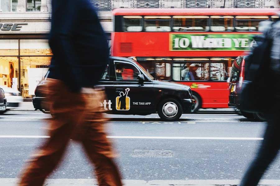 Лондон, Берлин и Барселона признаны лучшими европейскими городами для стартапов
