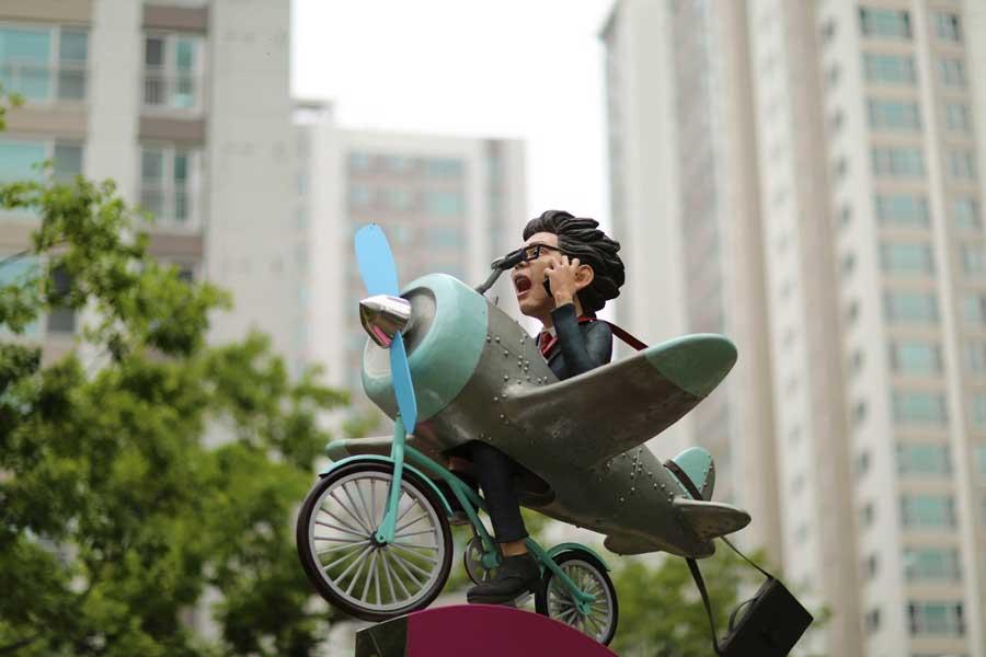 В Нидерландах велосипедистов будут штрафовать за использование гаджетов на ходу