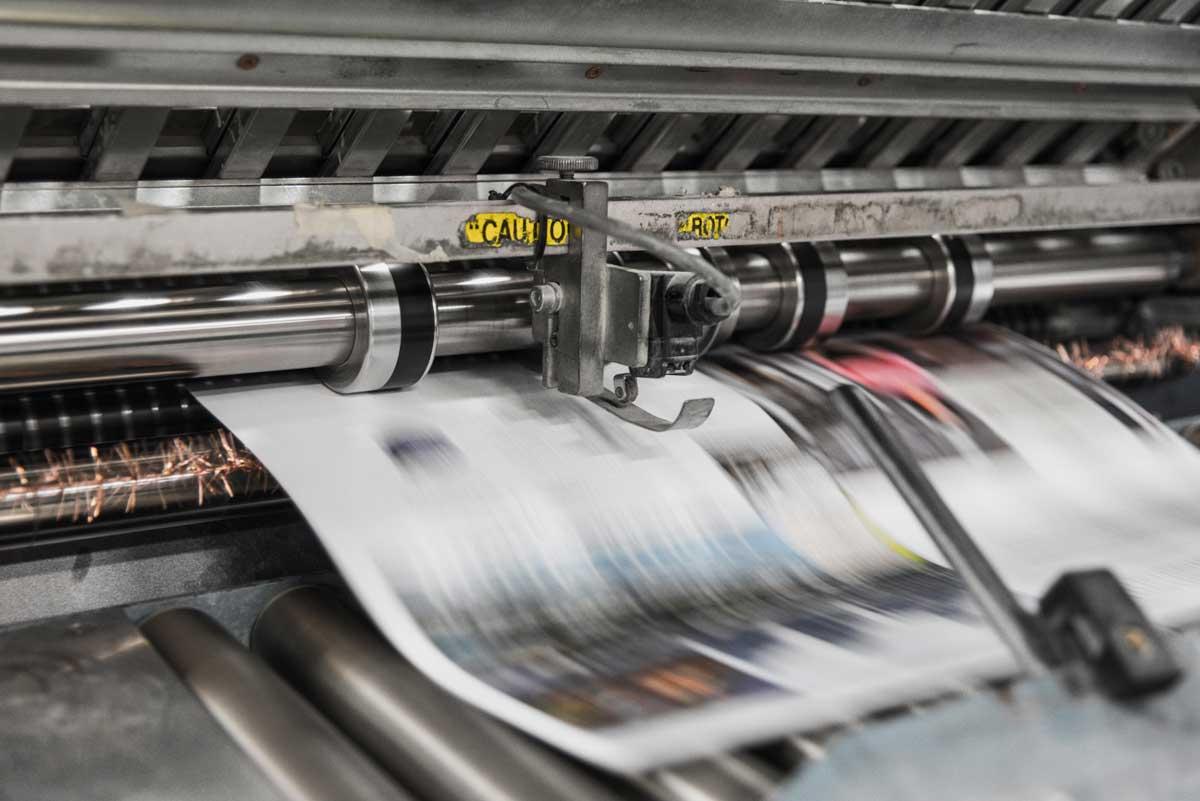 Европа остается регионом с самой свободной прессой
