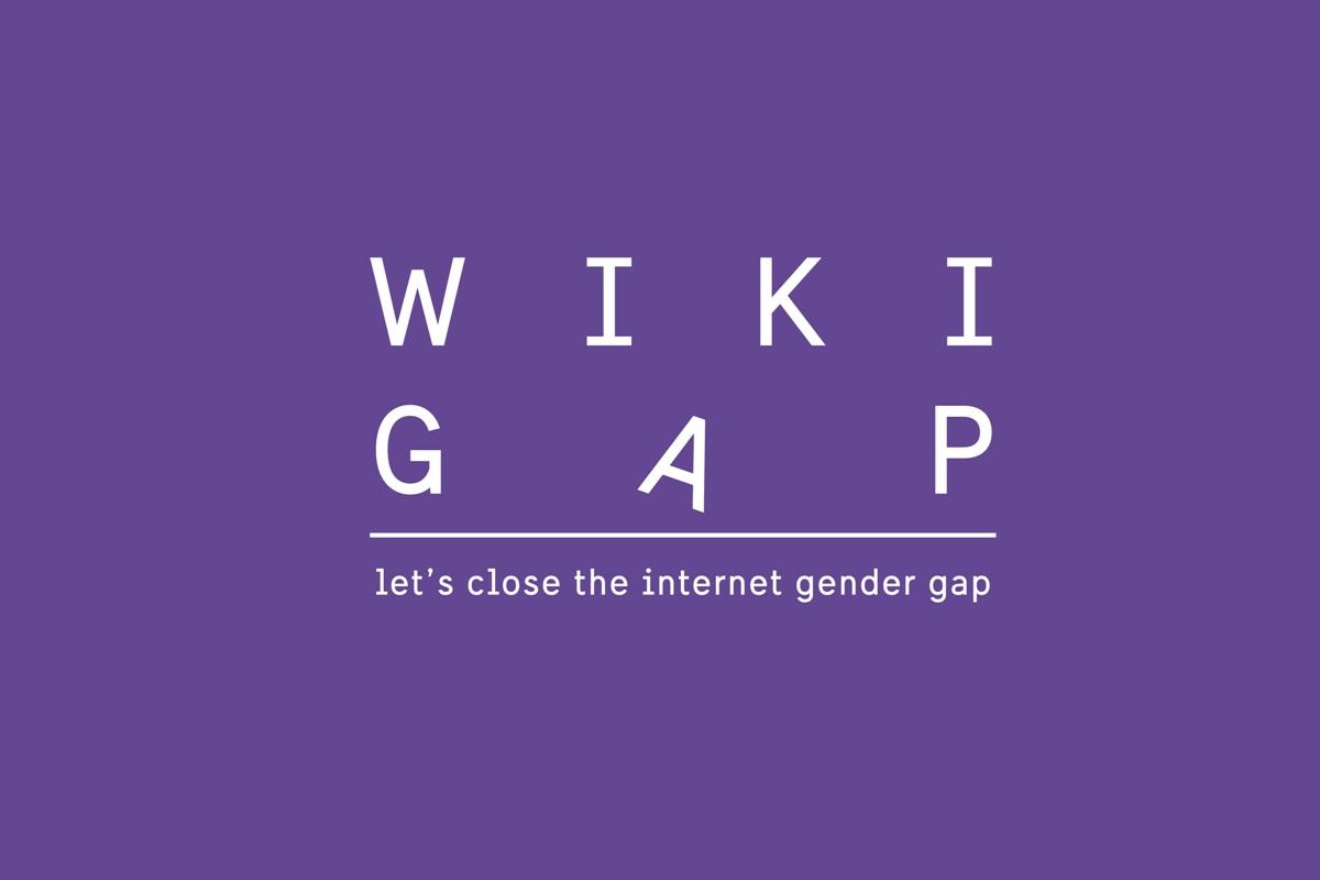 Благодаря WikiGap в русскоязычной Википедии за месяц появилось 717 новых статей о выдающихся женщинах