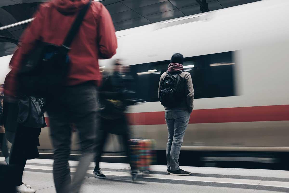 Еще 20 тысяч 18-летних европейцев отправятся в бесплатное путешествие по Европе