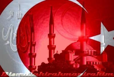 Turks untolerant, suspicious of ethnic minorities, poll shows