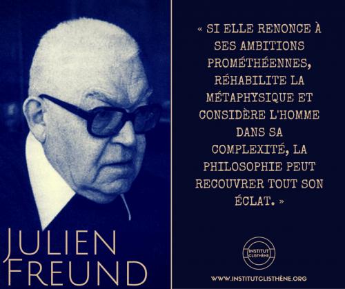 Julien Freund.png