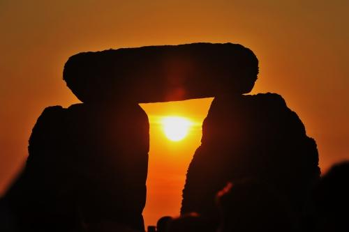 summer-solstice.jpeg
