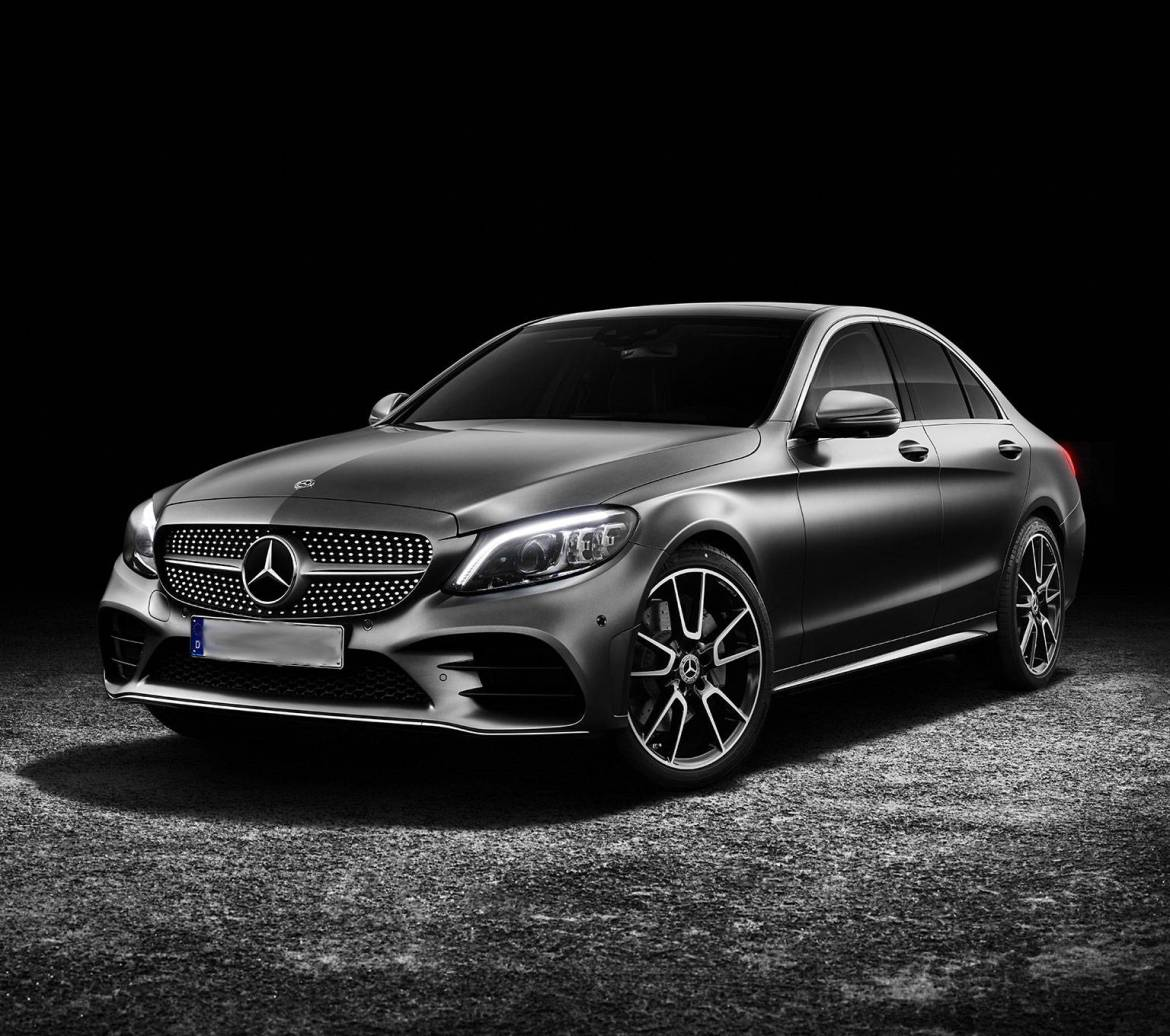 2019-C-CLASS-SEDAN-FUTURE-HIGHLIGHTS_01-DR