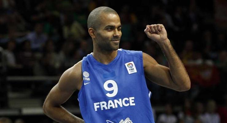 Tony-Parker-eurobasket
