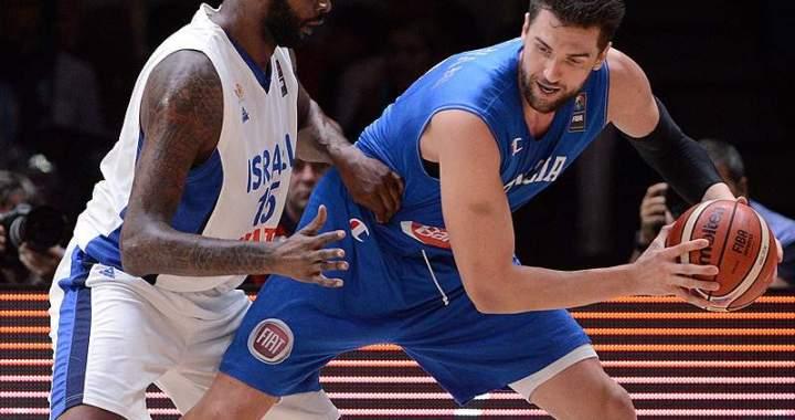 bargnani-eurobasket