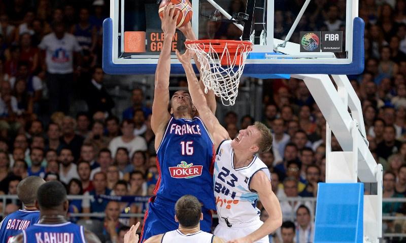 gobert-eurobasket