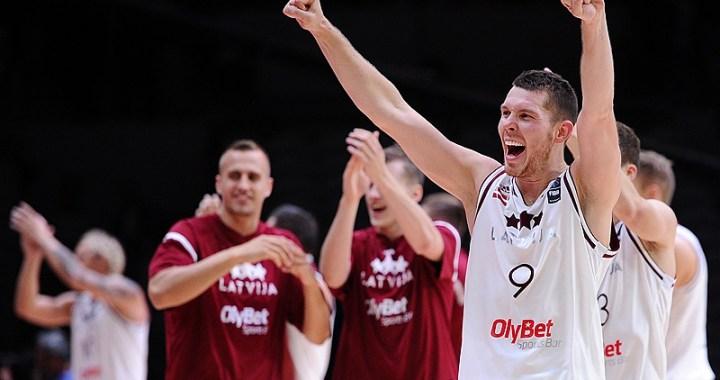 lettonie-france-eurobasket