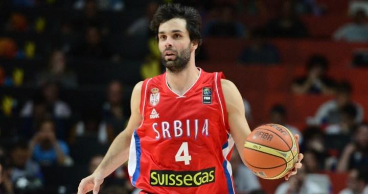 teodosic eurobasket