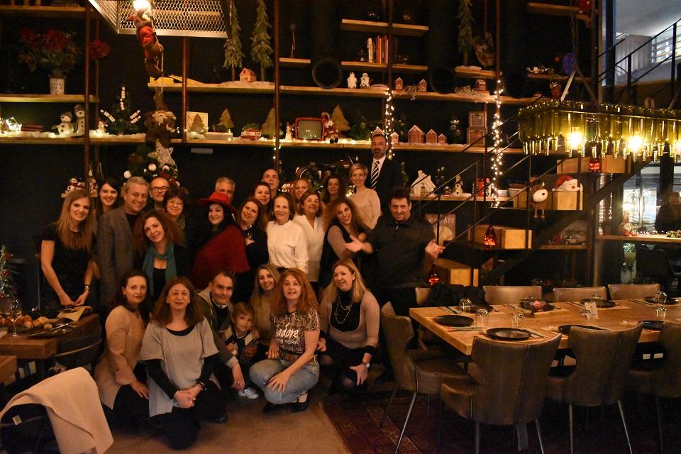 eurobrokers_staff_960