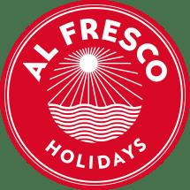 AF_logo_forweb
