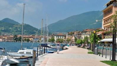 visiting-lake-garda-salo-harbour_tcm13-58271