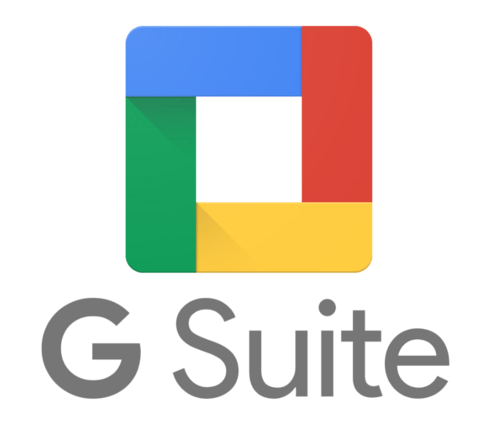 g-suite-square-logo