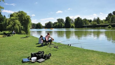 PA012-berny-riviere-la-croix-du-vieux-pont-campsite-paris-fishing-a_tcm13-76395 (1)