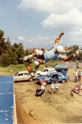 Peps Summercamp 1982_color-10