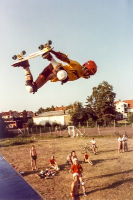 Peps Summercamp 1982_color-32