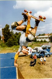 Peps Summercamp 1982_color-68