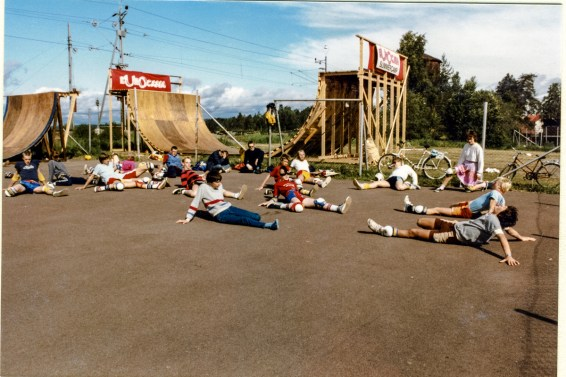Peps Summercamp 1982_color-76