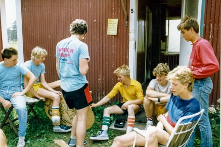 Peps Summercamp 1982_color-77