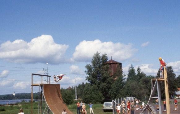 Eurocana Summer Camp 1981_Steve Caballero_1-7
