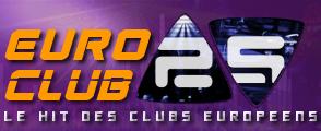 Euro Club 25