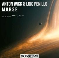 Wick&Penillo-Morse