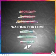 avicii-waiting-for-love