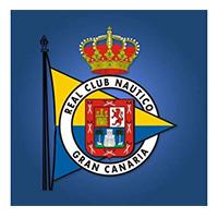 Real Club nautico Gran Canaria