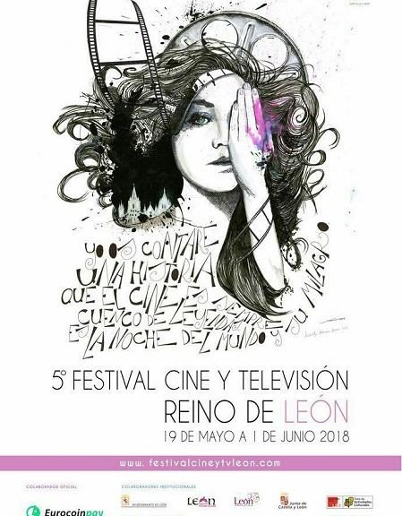 Festival de Cine y TV Reino de León