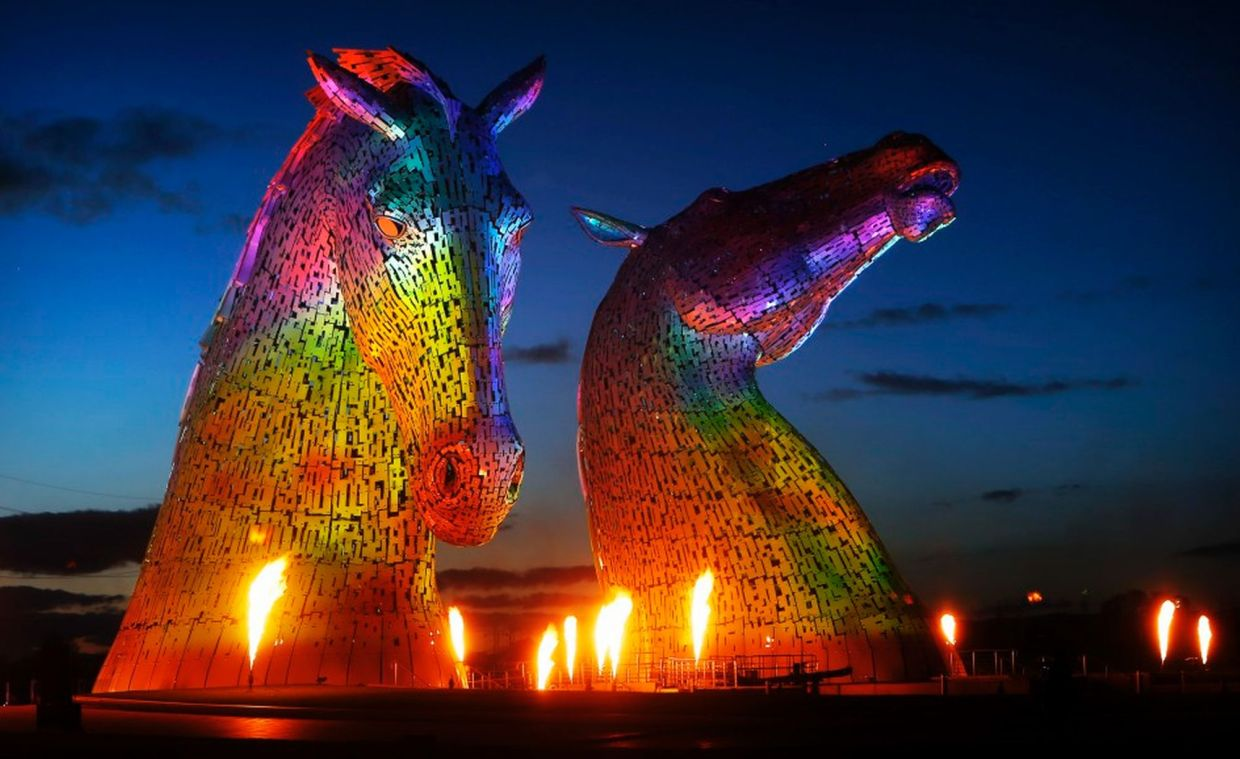 Image result for 2020 Kelpies Supernova