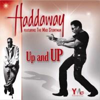 Nouveau son de Haddaway