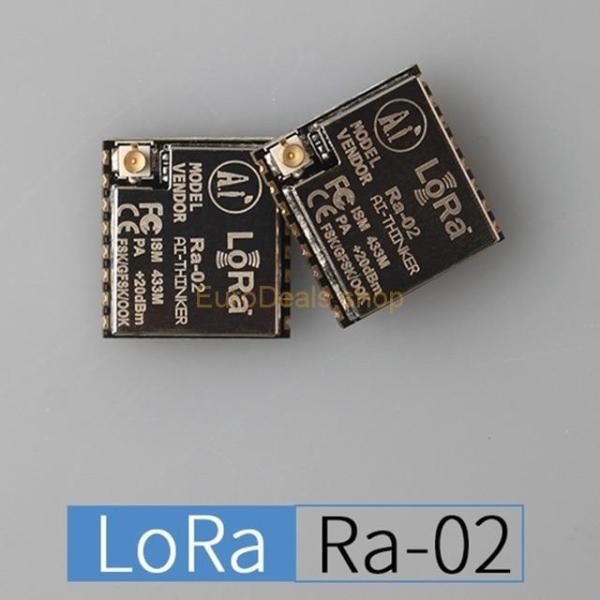 https://eurodeals.shop/wp-content/uploads/2018/09/2pcs-lot-Ai-Thinker-LoRa-Module-SX1278-433M-10KM-Ra-02-Wireless-Spread-Spectrum-Transmission-DIY.jpg_640x640.jpg