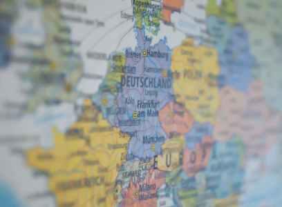 EWG27 – Policy Proposal on EU Defense