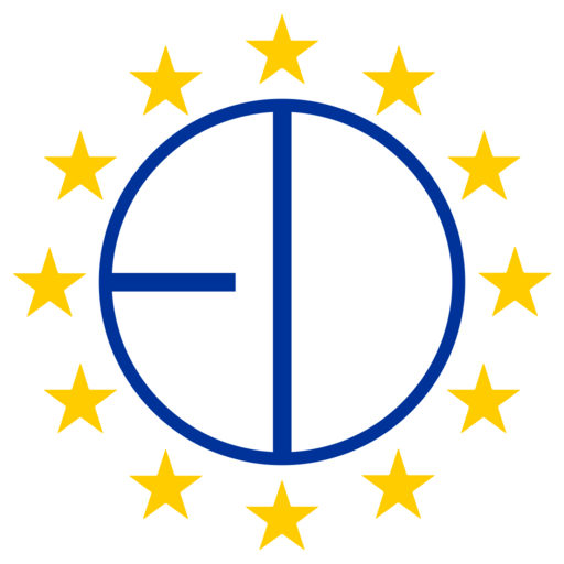 Eurodefense Network