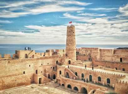 Mediterranean Observatory – Early Warning: Tunisia