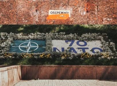 NATO 2030: Towards a major evolution?