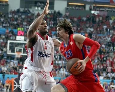 alexey-shved-cska-moscow-final-four-istanbul-2012