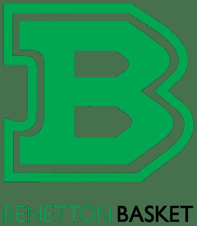 Torna il Borsino di Toni Cappellari e si parla ancora di una grandissimo del nostro gioco come Gilberto Benetton