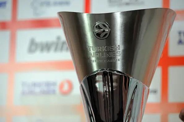 Trofeo-Eurolega-1.jpg