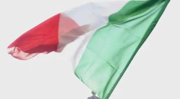 Uno sguardo alle coppe europee: l'Italia è movimento ai margini