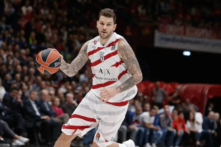 basket-vladimir-micov-olimpia-milano-credit-ciamillo-ny1p7zpmccczjf4d8aq75rgj1y5qhe3v9edrq3hl34