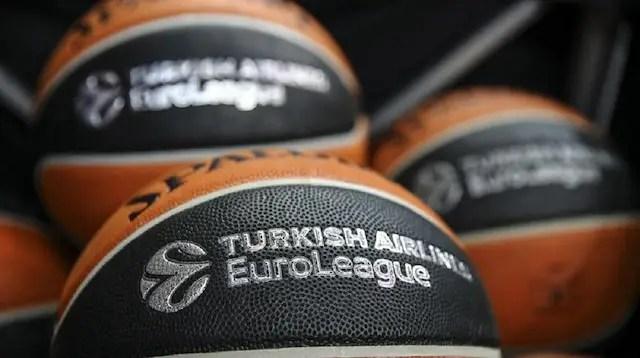 Sussurri e grida: ci sono squadre di Eurolega pronte ad abbandonare i campionati nazionali?