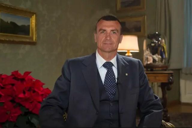 Il punto di Toni Cappellari – Futuro in Lega per Livio Proli?