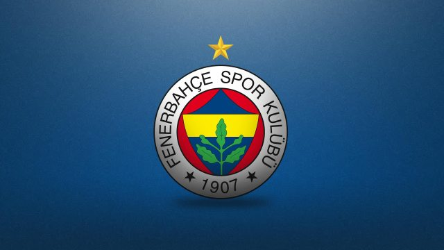 Fenerbahce Beko,Vice President Words for Playoff Final Series and Last Night
